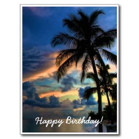 card paradise paradise birthday card