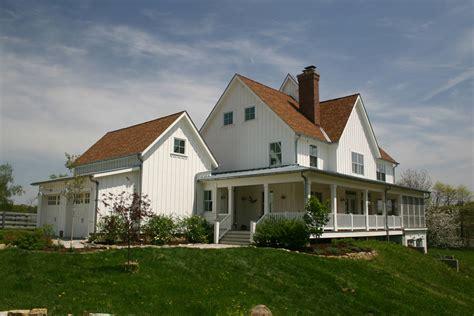 revival farmhouse revival farmhouse rta studio residential architect granville alexandria ohio