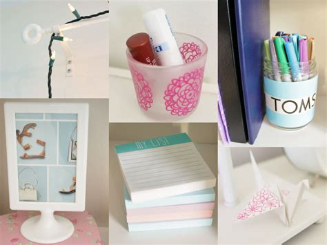 things to put in your room 6 cute random things to add to your room everything a la