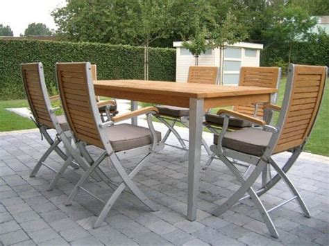 enjoy inexpensive modern outdoor furniture bistrodre