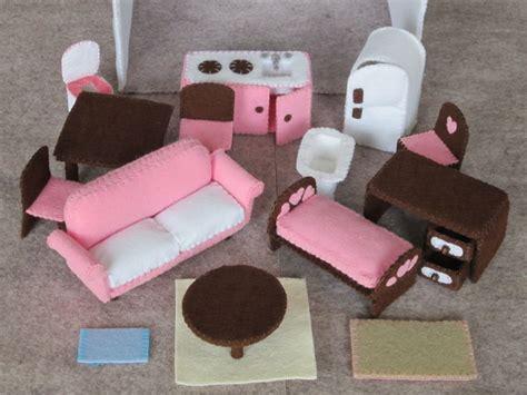 felt doll house 17 best images about felt food and toys on pinterest felt food patterns felt toys