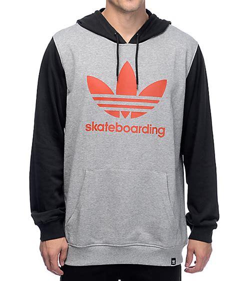 Hoodie Muhammad Ali Grey 01 Berkualitas 1 buy gt adidas black and grey hoodie