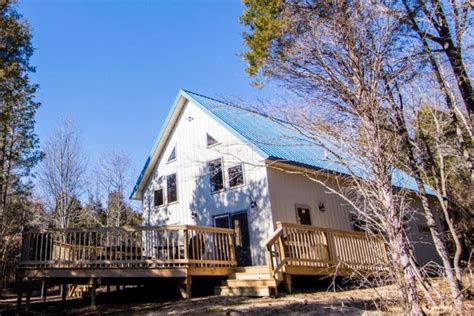Cabin Rentals In Ohio by Hopewell Southern Ohio Cabin Rental Vrbo