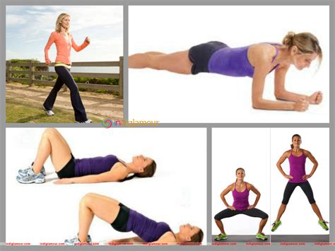 stay fit for more than 60 exercises to restore your strength and future proof your books exercise you should do every day to stay fit
