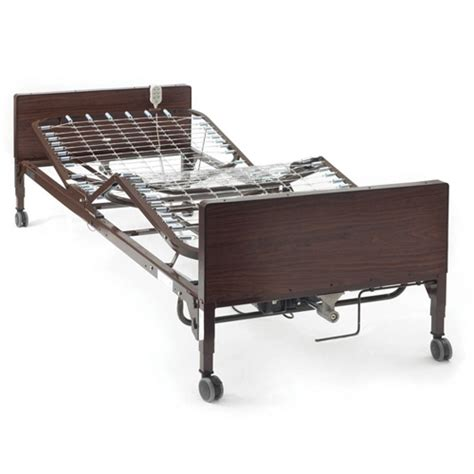 Adjustable Bed Frame Electric Electric Adjustable Bed Frame For Disabled Electric Bed Motors Electric Adjustable Bed Frame