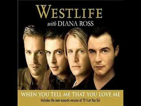 Westlife tell me what makes a man free mp3 download