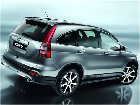 Honda Cr V Dimensions 2011 Honda Cr V Photos Price Specifications Reviews