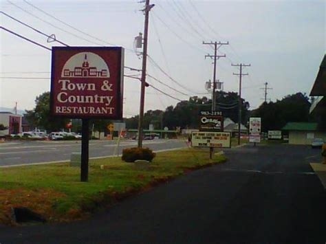 town country restaurant king restaurant reviews