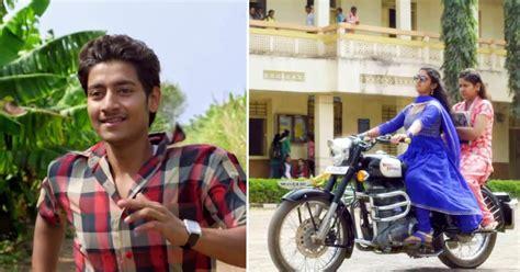 sairat marathi movie yad lagal marathi song from sairat movie ajay atul lyrics
