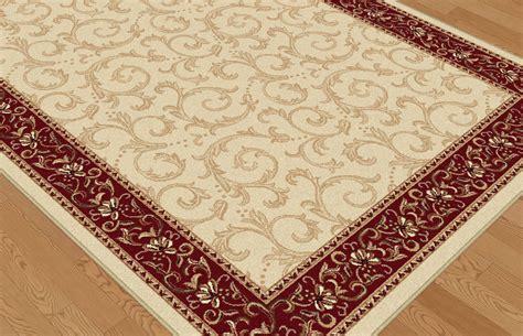 tayse rugs tayse elegance elg5402 beige rug