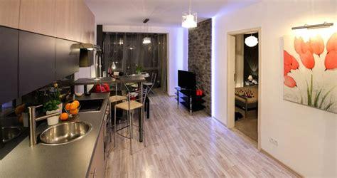 foto gratis pavimento interno stanza casa mobili