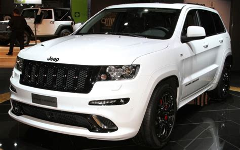 Jeep Srt8 White Nothing Found For White 2015 Jeep Grand Srt8
