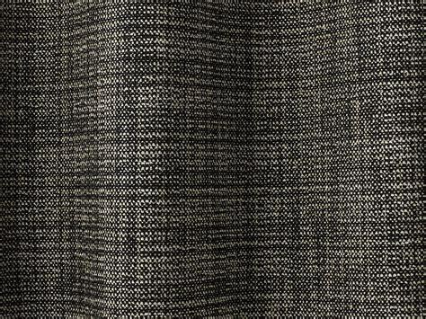 tessuto tappezzeria tessuto a tinta unita da tappezzeria in ciniglia grisaille