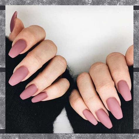imagenes de uñas pintadas 2014 10 dise 241 os de u 241 as que combinan con todo tu guardarropa