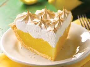 village inn lemon meringue