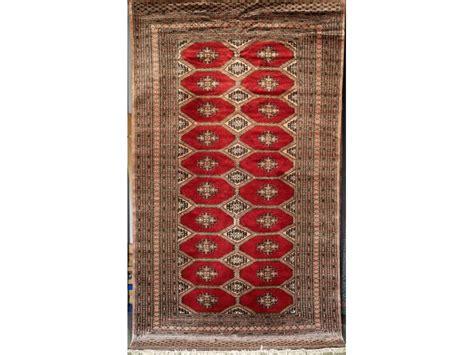 tappeti sitap prezzi tappeto classico rettangolare in persiano cm 150x260