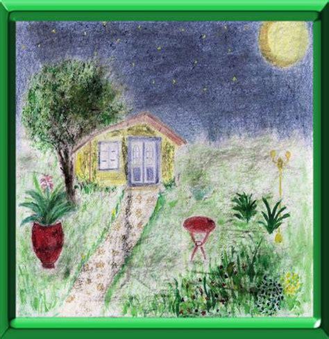 Calendrier Lunaire Avril 2016 Avril 2016 Jardiner Avec La Lune