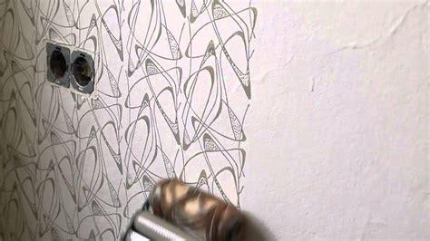 Farbige Muster An Der Wand 4518 by Farbige Muster An Der Wand Wandtattoo Wohnzimmer