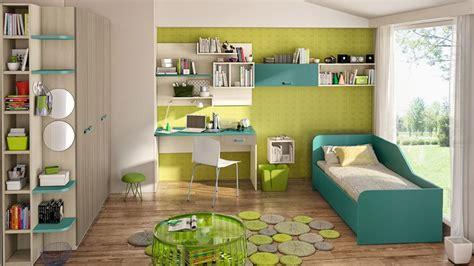 giochi d arredamento arredare casa gioco arredamento casa mobili e complementi