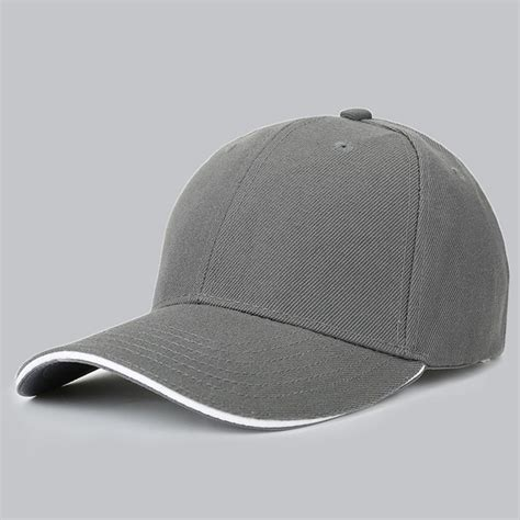 custom your own design plain pink wool baseball jersey design custom baseball caps with logo printing