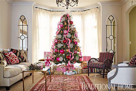 holiday home tour classic christmas decor traditional home holiday home tour braden s lifestyles