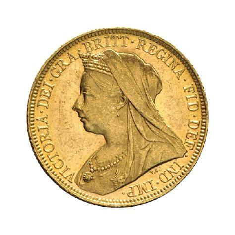 comprare sterline oro in sterlina d oro v c da investimento confinvest f l