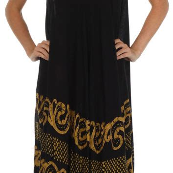 Kaftan Calista best caftan dress products on wanelo