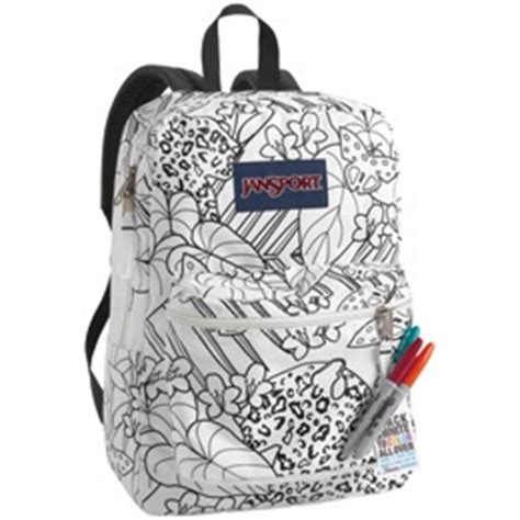 How To Decorate A Backpack With Sharpie by 1000 Images About Sharpie On Sharpies
