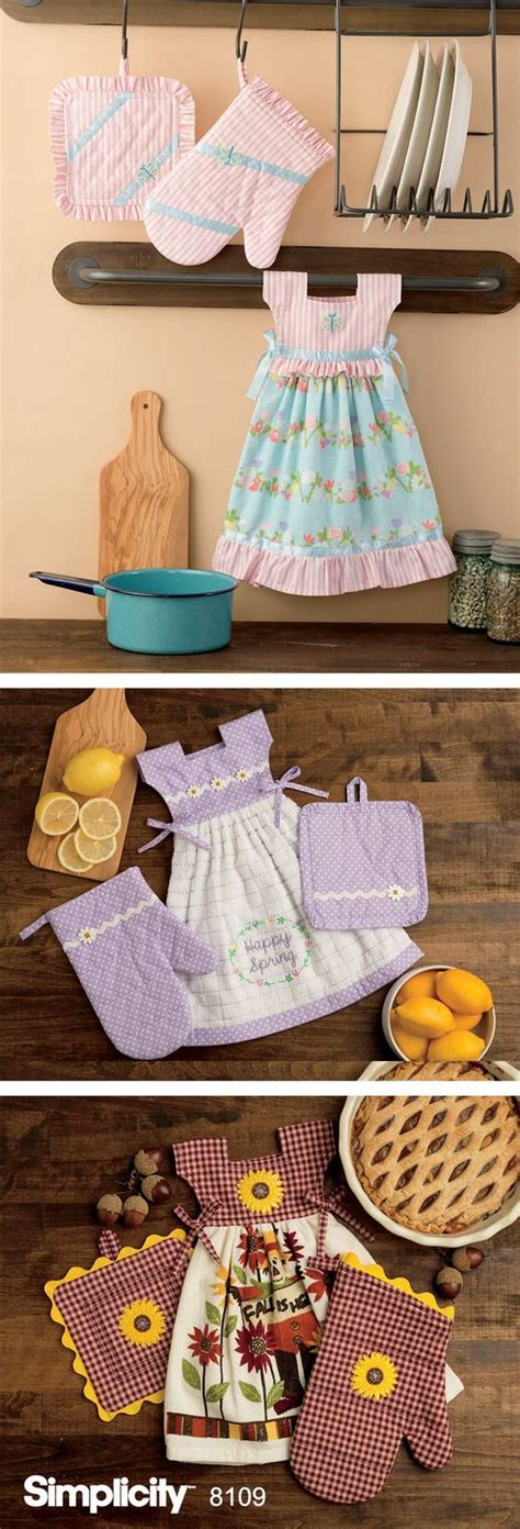 Handuk Towel Dress these adorable towel dresses will add some to your
