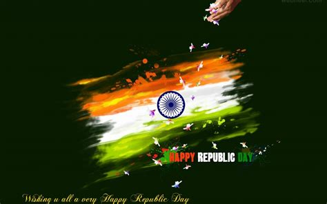 best day wallpaper best republic day wallpaper 1280
