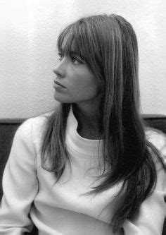 francoise hardy weight height 290 best girls images nice asses beautiful people celebs