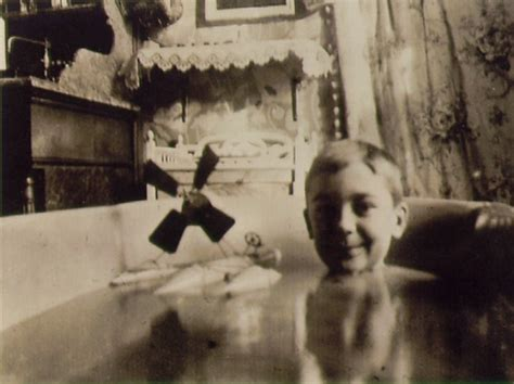self portrait with boy a novel books wes and jacques henri lartigue