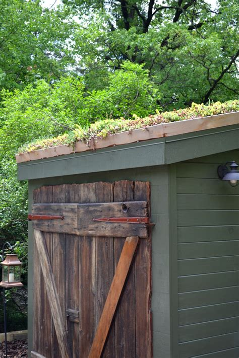 Wooden Shed Roof by Inspired Rubbermaid Storage Sheds In Garage And Shed