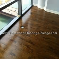 Wood Flooring Chicago by Unique Hardwood Flooring Flooring Chicago Il Yelp