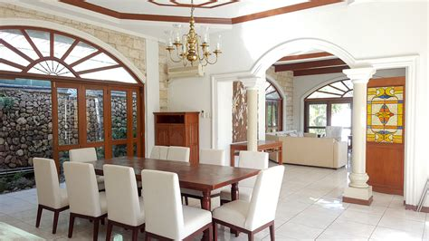 5 bedroom house with pool for rent 5 bedroom house with swimming pool for rent in maria luisa