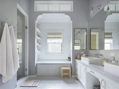 modern bathroom style 19 farmhouse style bathroom designs decorating ideas