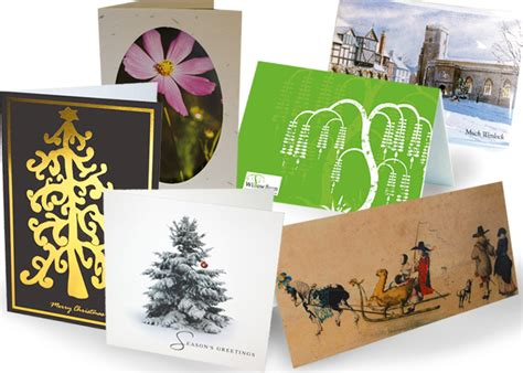 cheap greeting card printing uk wholesale cards beeprinting