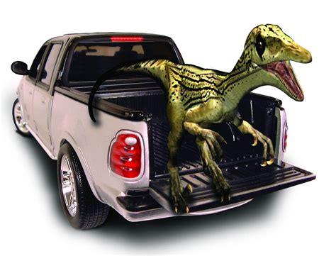 raptor bed liner kit u pol upol 820v raptor black urethane spray on truck bed