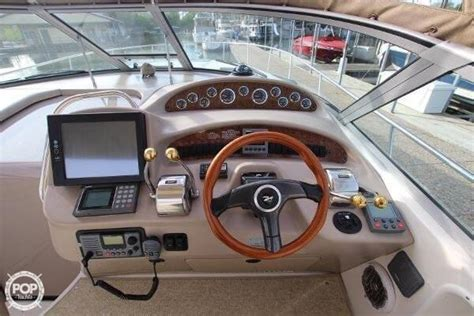 sea ray boats for sale nashville tn 2000 sea ray 340 sundancer power boat for sale in