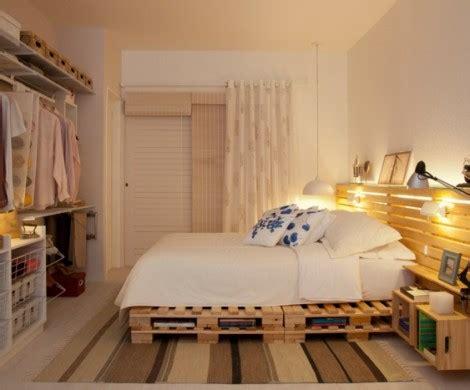 schöne schlafzimmereinrichtung schlafzimmerm 246 bel hersteller