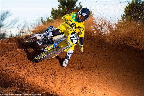 ama motocross race results image gallery motorcross