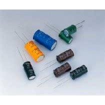 Elco Capacitor Elko Kapasitor 47uf 25v 47uf25v 47uf25v Ag83 ineltro ag elektrolyt capacitors batterie power produkte