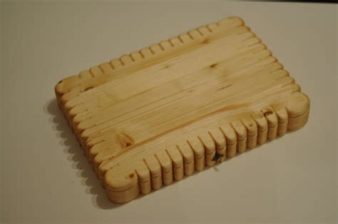 woodworking biscuits butter biscuit box woodworking europe collaboration
