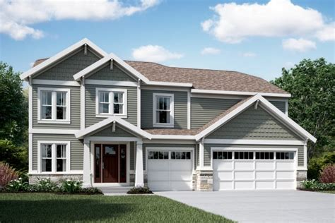 new floor plans just released fischer homes builder