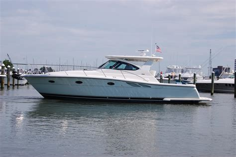 tiara boat plant 38 tiara 2003 rose marie for sale in our docks hton