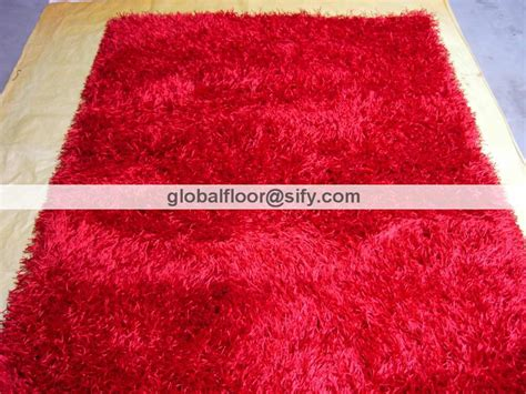 polyester rugs thick polyester shaggy rugs thick polyester shaggy carpets thick polyester shag area rug