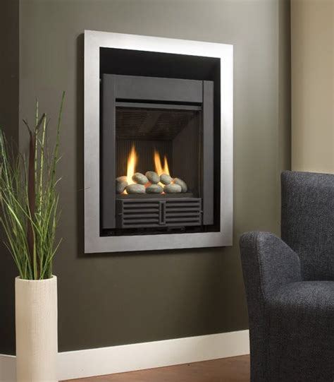 valor fireplace insert 1000 images about valor fireplaces portrait series on