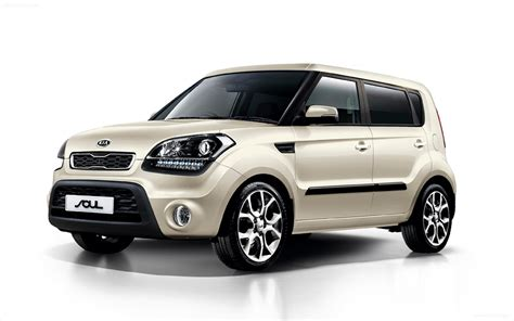 Pic Of Kia Soul Kia Soul Shaker Special Edition 2013 Widescreen Car