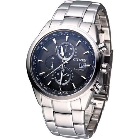 Jam Tangan F 54 jam tangan citizen at8015 54e masterarloji masterarloji