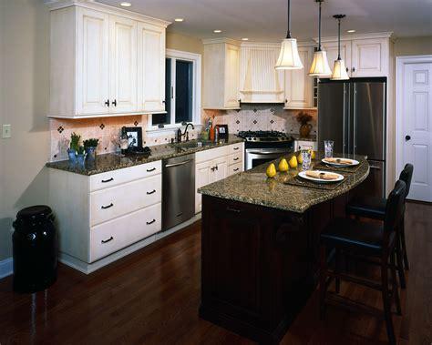 certified kitchen and bath designer 100 certified kitchen and bath designer local